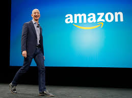 inside out black friday amazon the inside story of how amazon created echo business insider