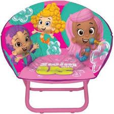 Tmnt Saucer Chair Babygiftsoutlet Com Playhouses U0026 Furniture
