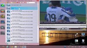 regarder bein sports hd bis tv france et la rai italia sur
