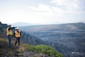 teck grade a alaska journal red dog mine owner teck reaches tax deal with borough