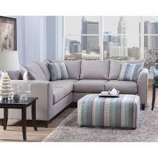sectional sofas okc cheap sofas okc home the honoroak