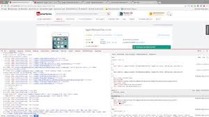 how to hide style section in chrome dev tools stack overflow