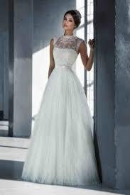 cheap wedding dresses uk only wedding dresses online uk only weddings234