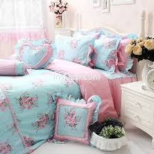 Duvet Cover Set Meaning 53 Best Bedding Images On Pinterest Bedroom Ideas Bedding And