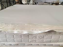 chandler az nao natural and organic mattresses by latex pedic