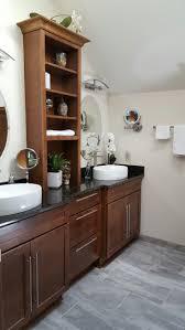 98 best interior design images on pinterest bathroom remodeling