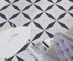moroccan floor tile decals flooring vinyl floor