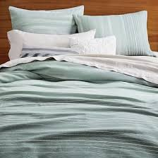 west elm duvet cover duvet bedrooms and duvet covers king