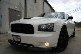 2010 dodge charger spoiler dodge charger front spoiler custom danko reproductions