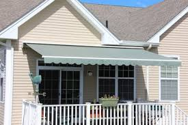 Cool Awnings Retractable Awnings By Awningfx Sunking Retractable Awnings