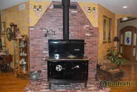Kitchen Queen Wood Stove by Best Buy Cookstoves Buy Bulk Wood Pellets Boilers And Heating