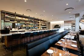 flora bar from the estela team opens in nyc