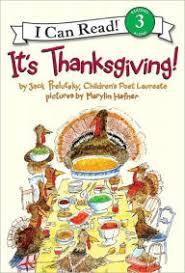 thanksgiving holidays festivals books barnes