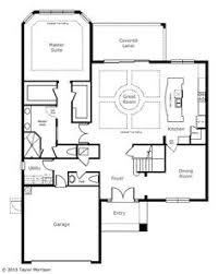 pinehurst iii by taylor morrison homes at connerton floor plans
