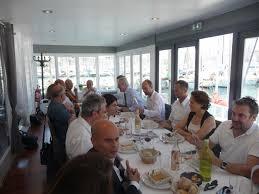chambre de commerce franco belge imagine tours belgian business lunch et assemblée générale