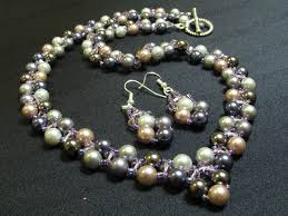making necklace beads images Organic stones gemstone beads and jewelry supplies atlanta ga