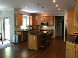 what color kitchen cabinets go with agreeable gray walls island color for agreeable gray kitchen