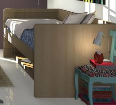 diy bed frame with storage thehouseidea club is listed in
