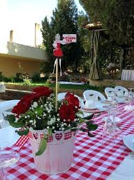 decorations weddings western wedding decoration ideas for