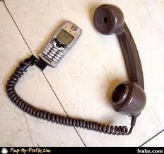 Old Phone Meme - old phone new phone meme generator captionator caption generator