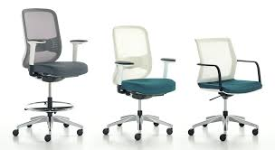 teknion projek task work conf chairs pinterest small office
