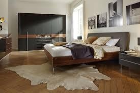 Schlafzimmer Betten Aus Holz Hülsta Metis Plus Schlafzimmer Einrichtungshäusern Hüls