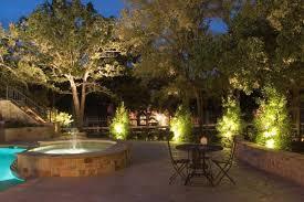 Landscape Lighting Ideas Trees Best Landscape Lighting Ideas Colour Story Design