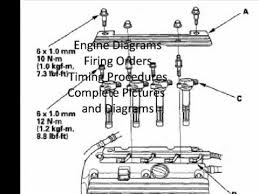 free lexus wiring diagrams youtube