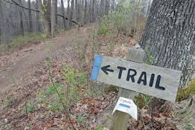 Charlottesville Zip Code Map by Albemarle County Sues Charlottesville Over Ragged Mountain Trail