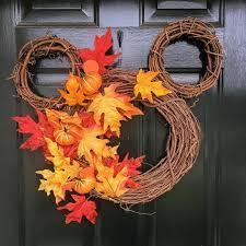 disney halloween party popsugar smart living
