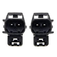 lexus sc430 for sale in lebanon ambient air temperature sensor airtex sensor 88790 22131 for lexus