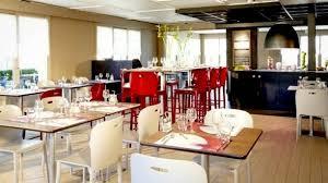 cours de cuisine nevers le restaurant canile nevers varennes vauzelles restaurant à
