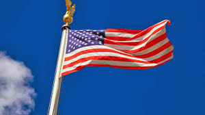 Country American Flag The American Flag Wallpaper Country Flag Wallpaper