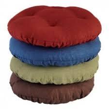 bar stool cushion foter