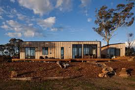 archiblox modular architecture prefab homes sustainable