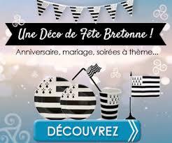 recette cuisine bretonne recettes de cuisine spécialités de bretagne recettes bretonnes fr