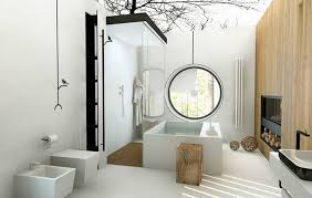 inspired bathroom 10 nature inspired bathroom designs