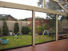 Roll Up Blinds For Windows Patio Ideas Bamboo Blinds For Patio Doors Bamboo Shades For