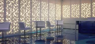 www corian it products and services genuine enterprises dupont corian