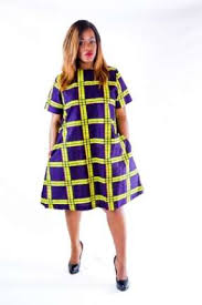 dress styles ankara styles 12 shift dress inspirations for slim plus sizes