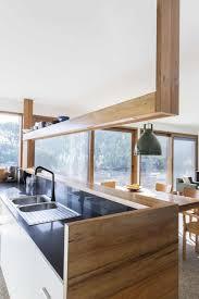 küche renovieren modernes wohndesign geräumiges modernes haus dekor küche