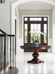 best 25 mahogany dining table ideas on pinterest craftsman
