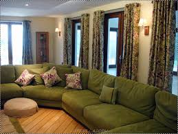 cute beautiful living rooms for your home design furniture creative beautiful living rooms for your home decoration planner with beautiful living rooms