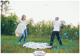 thanksgiving gender reveal ideas 30 creative gender reveal ideas for your announcement