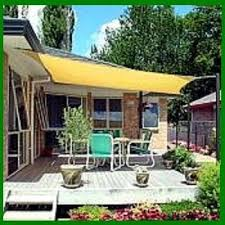 Sugarhouse Tent And Awning 40 Best Awnings Images On Pinterest Deck Awnings Patio Ideas