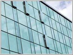 Architectural Glass Panels Glass Panel Singapore Houseofglass Sg