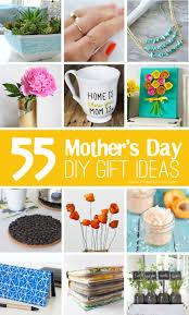 diy present for mom home design ideas