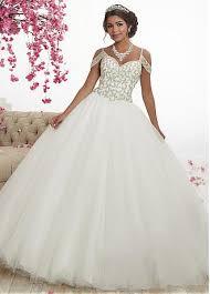 quince dress occasion dresses quinceanera dresses
