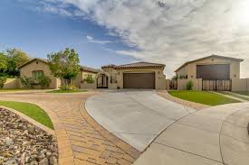 8 car garage homes with big garages arizona homes for sale scottsdale phoenix