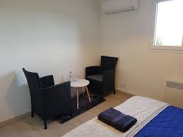 chambres d hotes lorient chambre hôte chambres d hôtes lorient